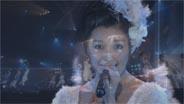久住小春 シャ乱Q結成20周年記念LIVE「LOVEマシーン」