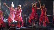 久住小春 シャ乱Q結成20周年記念LIVE「空を見なよ」
