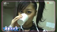 久住小春 モーニング娘。 DVD MAGAZINE Vol.21