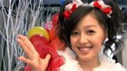 久住小春 月島きらり starring 久住小春(モーニング娘。)3rdアルバム「きらりと冬」