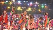 久住小春 Hello! Project 2006 Winter~全員集GO!~