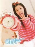 月島きらり starring 久住小春(モーニング娘。)写真集「ハッピー☆メモリアルフォトブック」