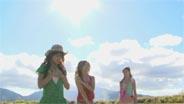 久住小春 アロハロ!3 モーニング娘。DVD パワースポット