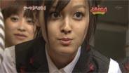 久住小春 よろセン! 2009/1/13-22