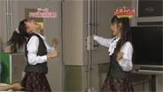 久住小春 よろセン! 2009/1/23-30