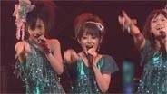 久住小春 ペッパー警部 DVD「モーニング娘。コンサートツアー2008秋~リゾナント LIVE~」