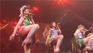 久住小春 TOP! DVD「モーニング娘。コンサートツアー2008秋~リゾナント LIVE~」