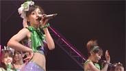 久住小春 YAH!愛したい! DVD「モーニング娘。コンサートツアー2008秋~リゾナント LIVE~」