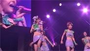久住小春 Ambitious!野心的でいいじゃん DVD「モーニング娘。コンサートツアー2008秋~リゾナント LIVE~」