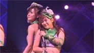 久住小春 パープルウインド DVD「モーニング娘。コンサートツアー2008秋~リゾナント LIVE~」