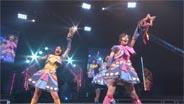 久住小春 タンタンターン! DVD「モーニング娘。コンサートツアー2008秋~リゾナント LIVE~」