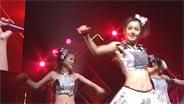 久住小春 女に 幸あれ DVD「モーニング娘。コンサートツアー2008秋~リゾナント LIVE~」