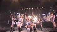 久住小春 浪漫~MY DEAR BOY~ DVD「モーニング娘。コンサートツアー2008秋~リゾナント LIVE~」