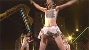 久住小春 ここにいるぜぇ! DVD「モーニング娘。コンサートツアー2008秋~リゾナント LIVE~」