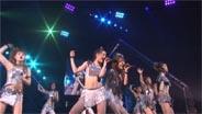 久住小春 リゾナント ブルー DVD「モーニング娘。コンサートツアー2008秋~リゾナント LIVE~」