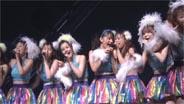 久住小春 青空がいつまでも続くような未来であれ! DVD「モーニング娘。コンサートツアー2008秋~リゾナント LIVE~」