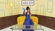 久住小春 Hello! Project DVD MAGAZINE Vol.18