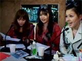 久住小春 AmebaStudio「モーニング娘。スペシャル番組Part4」