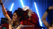 久住小春 コラボ☆ラボ~夢の音楽工房~ 「恋愛レボリューション21 (DJ KOO remix)」
