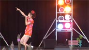 久住小春 「MORNING MUSUME。HAWAII TOUR 2008~Aloha To You~」「ヒマワリ」