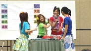 久住小春 「MORNING MUSUME。HAWAII TOUR 2008~Aloha To You~」