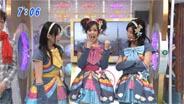 久住小春 おはスタ 2009/3/18