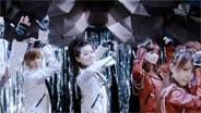 久住小春 「泣いちゃうかも」featuring 久住小春 Ver.