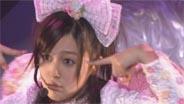 久住小春 Hello! Project 2009 Winter ワンダフルハーツ公演~革命元年~ 「はぴ☆はぴサンデー!」