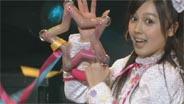 久住小春 Hello! Project 2009 Winter ワンダフルハーツ公演~革命元年~ 「タンタンターン!」