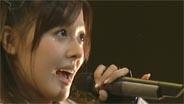 久住小春 Hello! Project 2009 Winter ワンダフルハーツ公演~革命元年~ 「みかん」