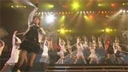 久住小春 Hello! Project 2009 Winter ワンダフルハーツ公演~革命元年~「ジンギスカン」