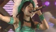 久住小春 Hello! Project 2009 Winter ワンダフルハーツ公演~革命元年~ 「グルグルJUMP」