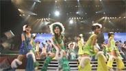 久住小春 Hello! Project 2009 Winter ワンダフルハーツ公演~革命元年~ 「Go Girl~恋のヴィクトリー~」