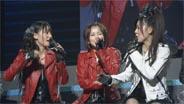久住小春 Hello! Project 2009 Winter ワンダフルハーツ公演~革命元年~