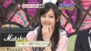 久住小春 ピラメキーノ 2009/410