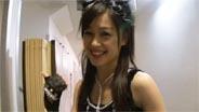 久住小春 ello! Project 2009 Winter 決定!ハロ☆プロ アワード'09~エルダークラブ卒業記念スペシャル~ DISC2