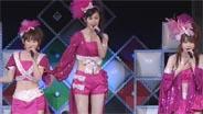 久住小春 Hello! Project 2009 Winter 決定!ハロ☆プロ アワード'09~エルダークラブ卒業記念スペシャル~