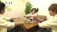 久住小春 おはスタ 2009/4/28