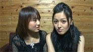 久住小春 モーニング娘。 DVD MAGAZINE Vol.23