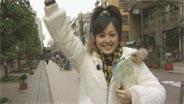 久住小春 モーニング娘。 DVD MAGAZINE Vol.22