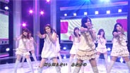久住小春 MUSIC JAPAN
