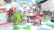 久住小春 おはスタ 2009/5/19