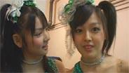 久住小春 モーニング娘。 DVD MAGAZINE Vol.24