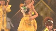 久住小春 on モーニング娘。コンサートツアー2008秋~リゾナント LIVE~