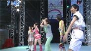 久住小春 次世代ワールドホビーフェア おはスタステージ 2009/6/21