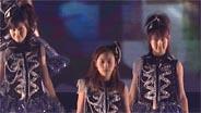 久住小春 DVD「モーニング娘。コンサートツアー2009春~プラチナ 9 DISCO~」 SONGS