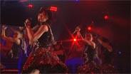 久住小春 DVD「モーニング娘。コンサートツアー2009春~プラチナ 9 DISCO~」 泣いちゃうかも