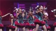 久住小春 DVD「モーニング娘。コンサートツアー2009春~プラチナ 9 DISCO~」 しょうがない 夢追い人