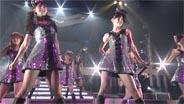 久住小春 DVD「モーニング娘。コンサートツアー2009春~プラチナ 9 DISCO~」 メドレー