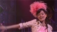 久住小春 DVD「モーニング娘。コンサートツアー2009春~プラチナ 9 DISCO~」 香水